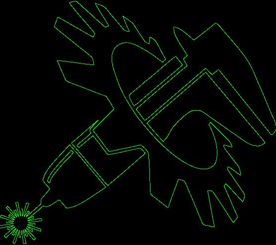 HUNGAROPROFIL